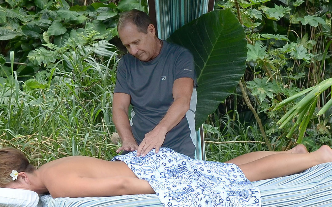 Integrated Modalities Bodywork: Transforming Your Life